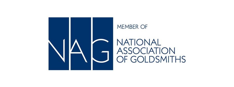 National association of Goldsmiths members