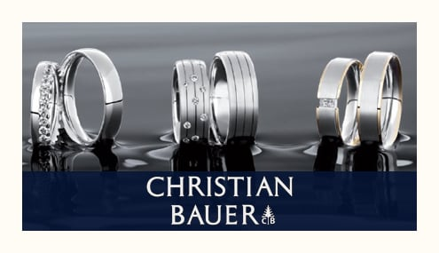 Christian Bauer Lower Promo