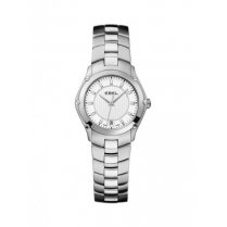 Ladies Stainless Steel Classic Sport Watch