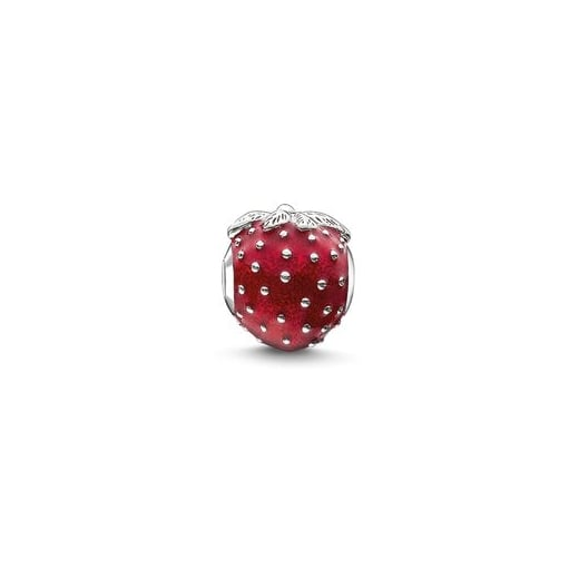 Thomas Sabo Karma Bead Strawberry Bead