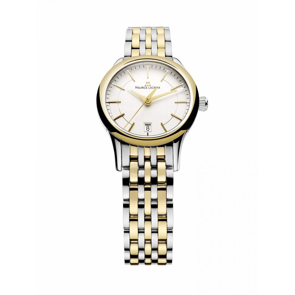 maurice women Maurice lacroix watches for sale at ashfordcom men and women's maurice lacroix moonphase, automatic, masterpiece watches and more with free ground shipping.