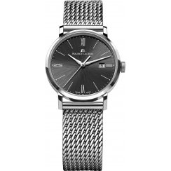 Ladies Stainless Steel Eliros