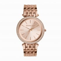 Darci Rose Ladies Watch