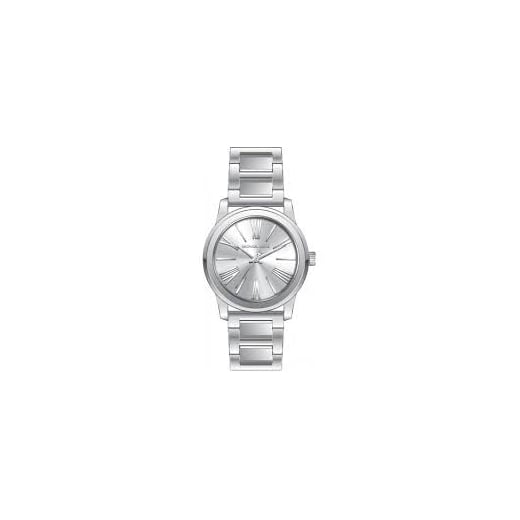 Michael Kors Watches Micheal Kors Ladies' Hartman Watch