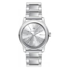 Micheal Kors Ladies' Hartman Watch