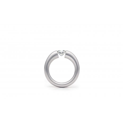 Niessing Ring® Tapered