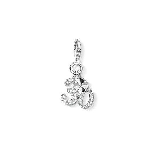 Thomas Sabo Charm Club 30 Charm