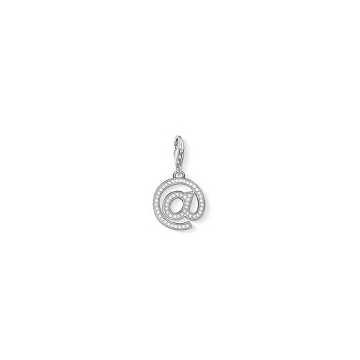 Thomas Sabo Charm Club @ Charm