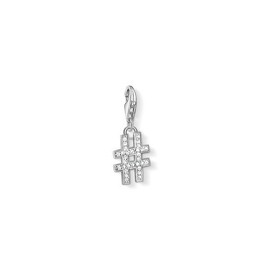 Thomas Sabo Charm Club # Charm