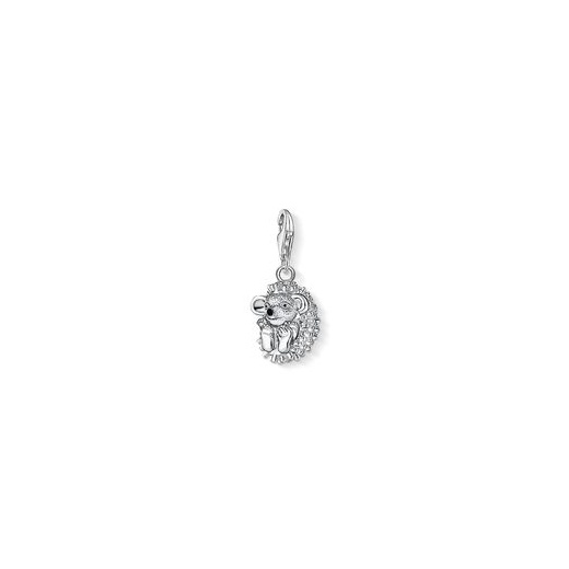 Thomas Sabo Charm Club Hedgehog Charm