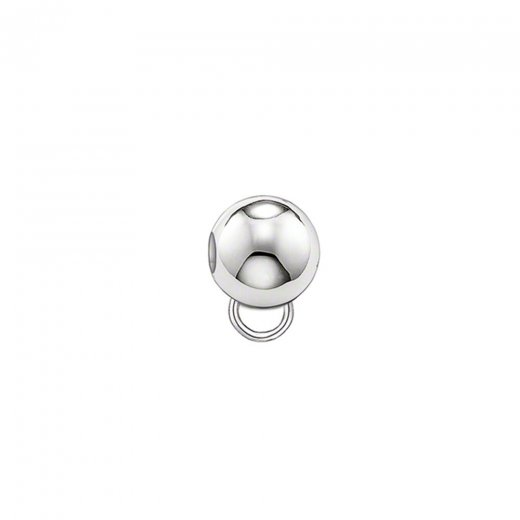 Thomas Sabo Karma Bead Charm Carrier