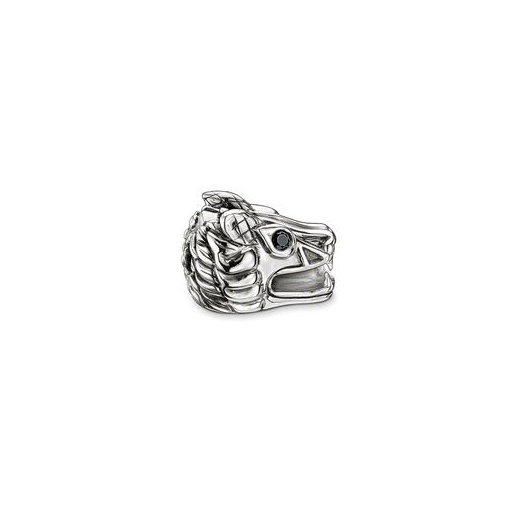 Thomas Sabo Karma Beads Dragon Bead