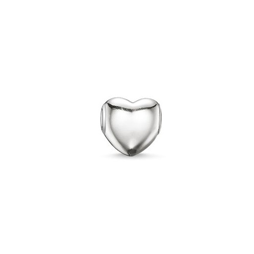 Thomas Sabo Karma Beads Heart Bead