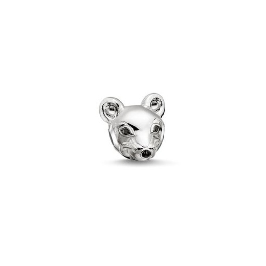 Thomas Sabo Karma Beads Mouse Bead