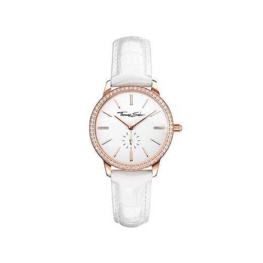 Thomas Sabo Women's Glam Spirit Watch