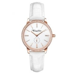 Women's Glam Spirit Watch